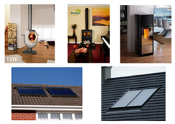 Smartheat Limited (Heating Specialists) Image