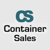 Containers Sales NI