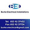 Burke Electrical Installations