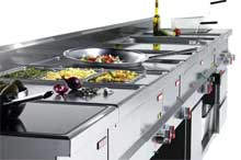 Catering Innovation Agency Image