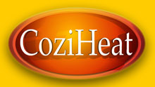 Coziheat Ltd