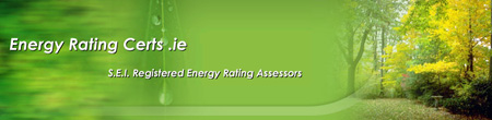 Energy Rating Certs Image