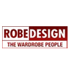 RobeDesign Sliding Wardrobes