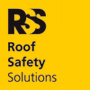 Roof Safety Solutions Ltd