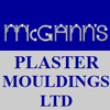 McGanns Plaster Mouldings Ltd
