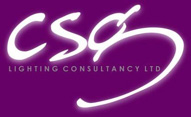 CSG Lighting Consultancy Ltd