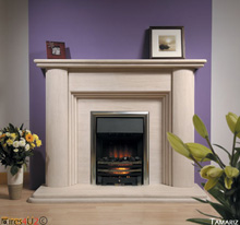 Direct Fireplaces Ltd Image