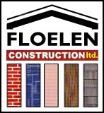 Floelen Construction Ltd