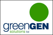 Greengen Solutions Ltd