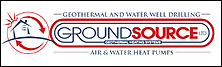 Groundsource Limited Logo