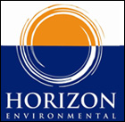 Horizon Environmental Ltd
