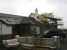 Galway Carpentry Services Image