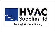 HVAC Supplies Limited