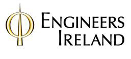 Niall Leahy Chartered Consulting Engineer Image