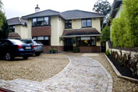 Ballyroan Developments Image