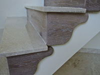 Granite & Marble Crafts Image