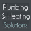 Plumbing and Heating-Solutions