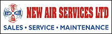 New Air Services Limited