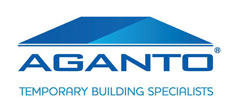 Aganto Temporary Building Specialists