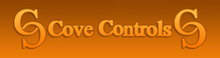 Cove Controls Ltd