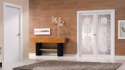 Fsn Doors Ltd Image