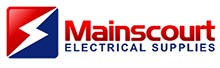 Mainscourt Electrical Limited