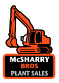 McSharry Brothers (Plant Sales) Limited