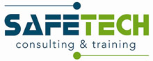 Safetech Consulting and Training Limited