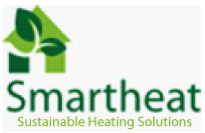 Smartheat Limited (Heating Specialists)