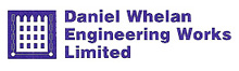 Daniel Whelan Engineering Works Limited