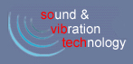 Sound & Vibration Technology Ltd