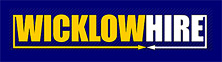 Wicklow Hire & Sales Limited Logo