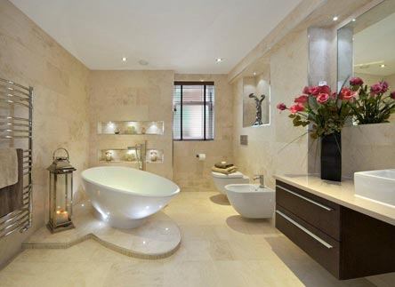 Bathroom Tile Ideas Ireland exellent bathroom tile ideas ireland find this pin and more on