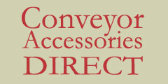 Conveyor Accessories Direct Ltd