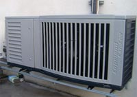 Buggy Refrigeration Servcies Image