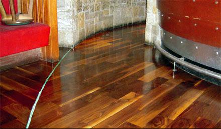 Floormaster galway dust free floor sanding galway old Floormaster