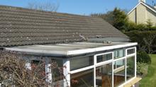 Cosy Roof - Northern Ireland - Northern Ireland's leading ...