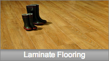 Covers Flooring Image