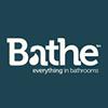R T Large - Dungannon - Bathroom Equipment | constructionireland ie