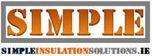 Simple Insulation Solutions