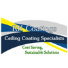 Suspended Ceiling Coatings
