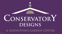 Conservatory Designs Limited