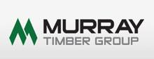 Murray Timber Group