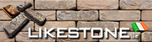 Likestone Ireland Ltd