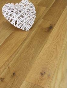 Wood floor warehouse dublin wood flooring retailer and for Laminate flooring dublin