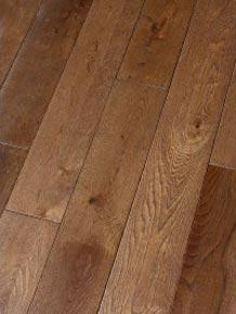 Wood floor warehouse dublin wood flooring retailer and for Hardwood floors dublin
