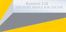 KESStyle Tiling Contractor