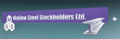 Mallow Steel Stockholders Limited