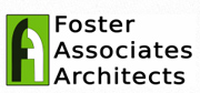 Foster Associates Architects