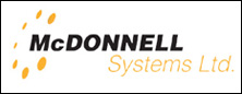 McDonnell Systems Limited